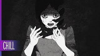 Matstubs - Alice