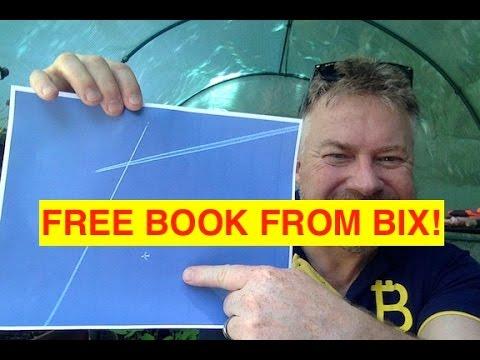 Silver, Gold, Bitcoin & God! (Bix Weir)