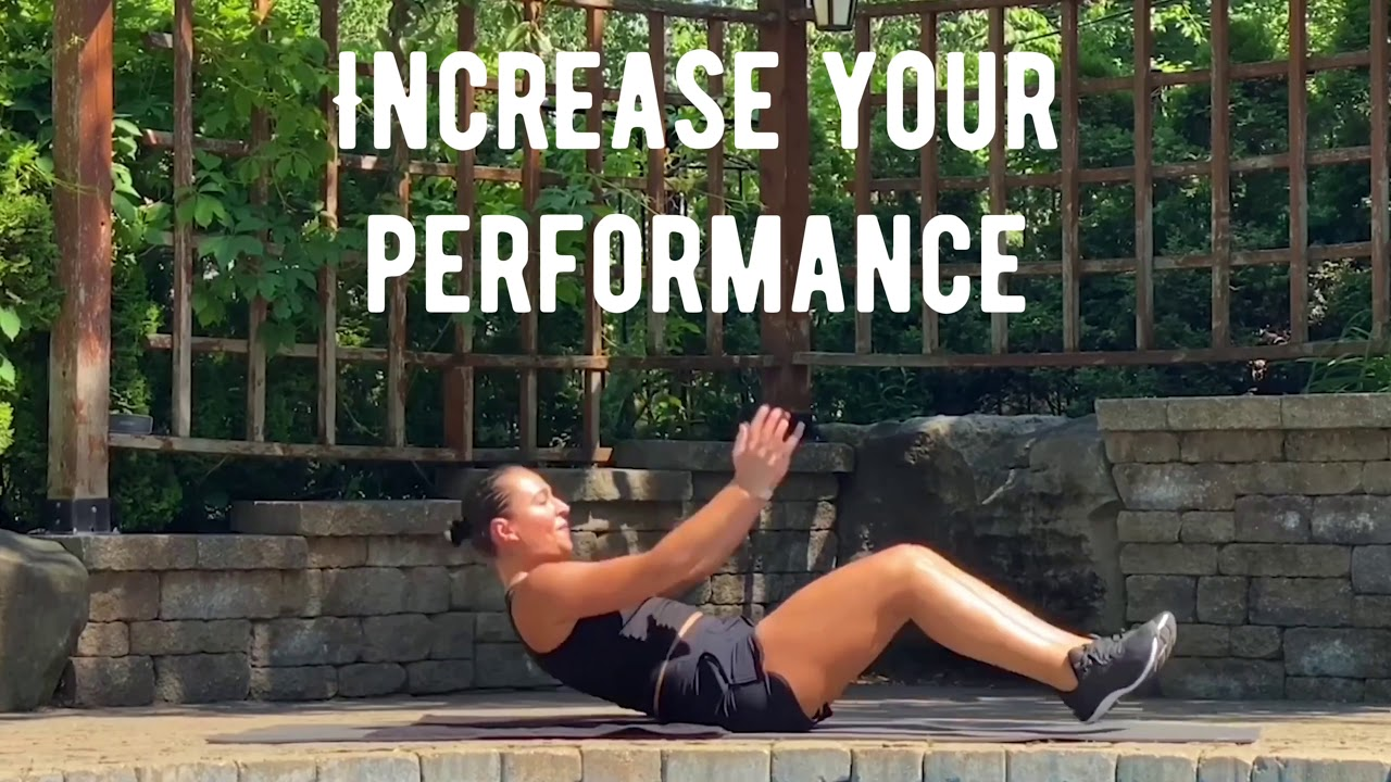 SUBSCRIBE TO HITS FOR HIIT: Increase Your Interval Training Workout with Music Created for HIIT
