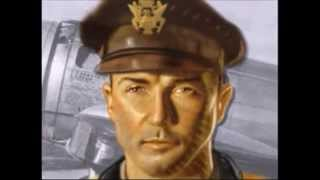 Medal of Honor: Underground - All videos from the game