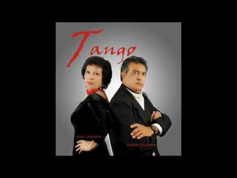 Pista de Tango Malena Canta el Tango [Gratis]
