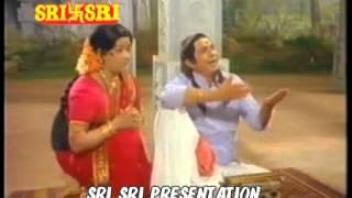 Banashankari and Kollur Sri Mookambika Part-1 Kannada Movie