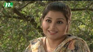 Video Bangla Natok Sobuj Nokkhotro I Episode 43 I Nusrat Imroz Tisha, Chanchal Chowdhury, Mir Sabbir download MP3, 3GP, MP4, WEBM, AVI, FLV Juni 2018