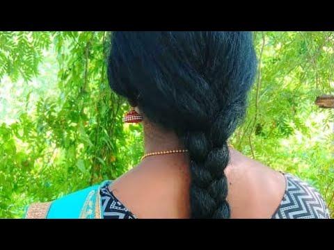Download Aresukoboyi paresukunnanu full video song  Telugu by Bhumi