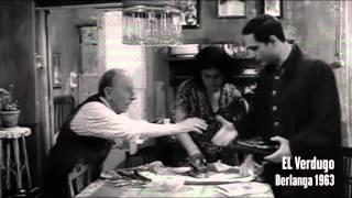 Grandes figuras del cine español: José Isbert