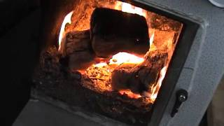 видео топливные брикеты ruf