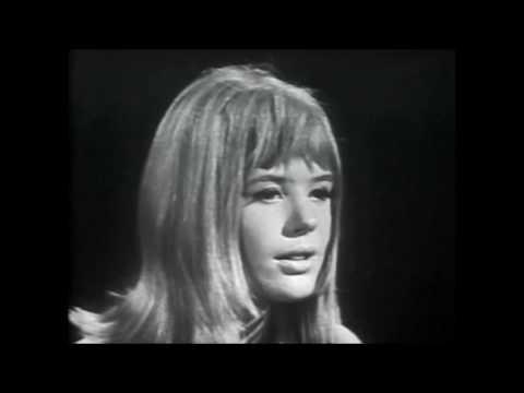 As Tears Go By   Marianne Faithfull