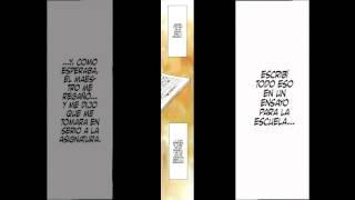 Trailer Neon Genesis Evangelion (新世紀エヴァンゲリオン) Manga Volume 1 sub Español HD