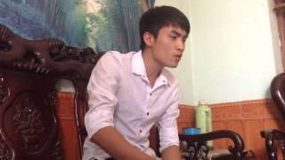Mơ Hồ - Bùi Anh Tuấn live cover cực hay | by Hà Quang Huy | Vesion có khách :))