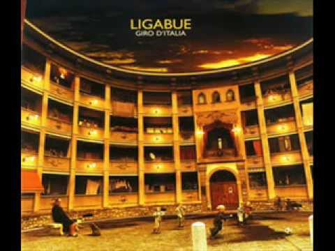 Ligabue metti in circolo il tuo amore giro d 39 italia for Ligabue metti in circolo il tuo amore