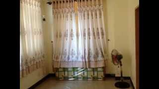 Căn Hộ Hoàng Kim Thế Gia Q.Bình Tân - 0932042418