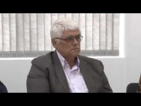 Depoimento de Antonio de Castro Almeida, ex-executivo da Odebrecht - PET 6738 - parte 1
