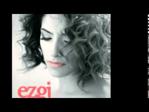 Ezgi - Nazende Sevgilim