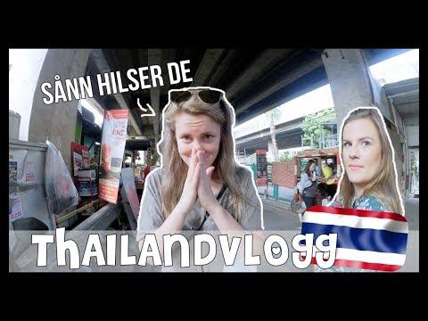 FLOTTOGFORFERDELIGDAG|THAILANDDAG2