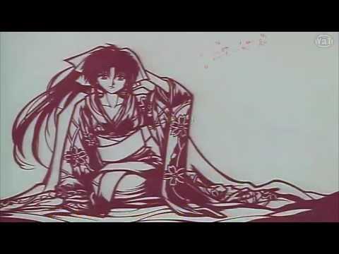 Samurai X - Ending 2 [Namida Wa Shitte Iru] Sub Español