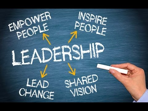 29 Successful Leadership Quotes and Sayings