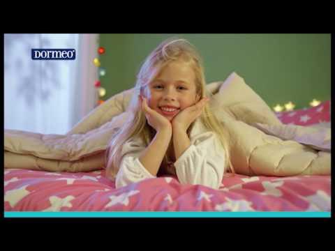 Intars Rešetins par Dormeo iMemory S Plus matraci