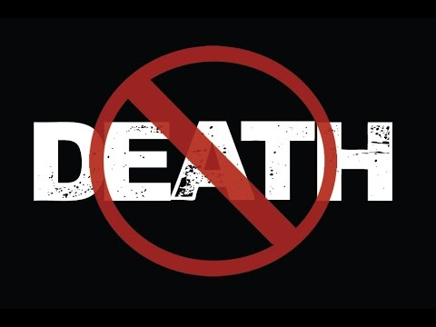 Abolishing death. (John 16:20-33 and John 17:1-7) - YouTube