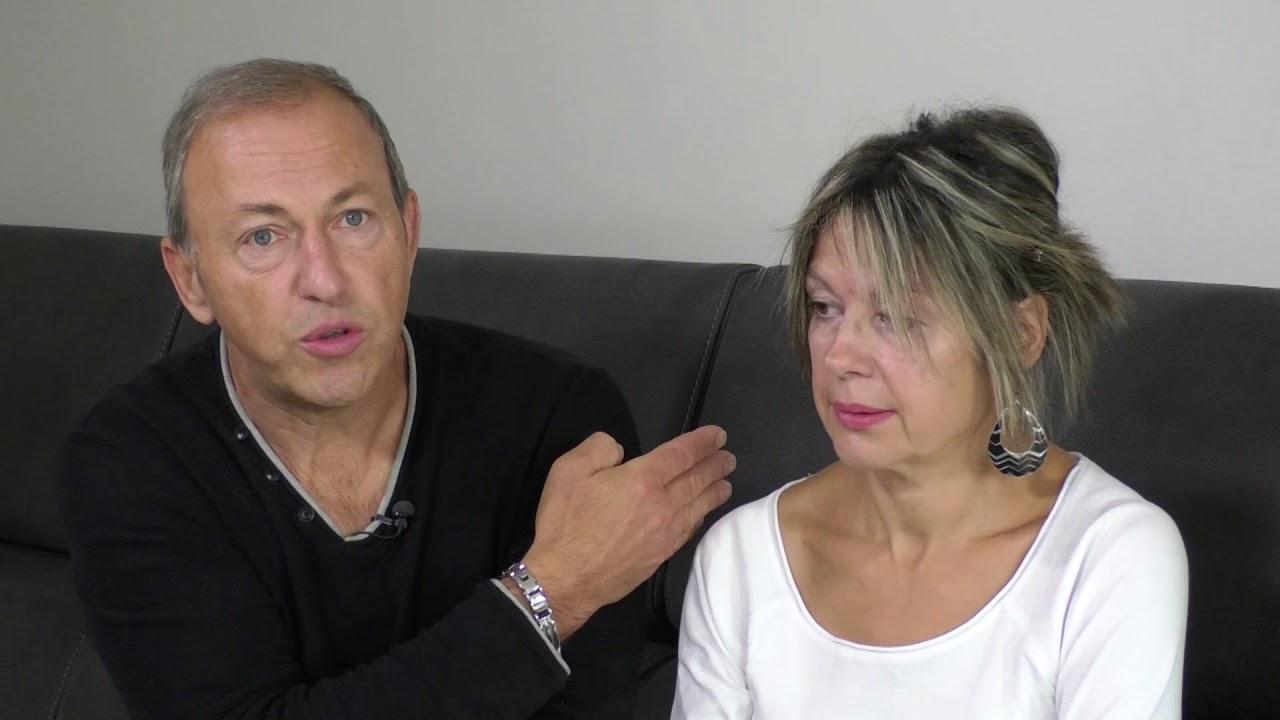 Poele Mixte Granules Bois Par Vulcar Iwona Pellets Youtube