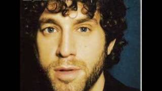 Elliot Yamin - Movin On