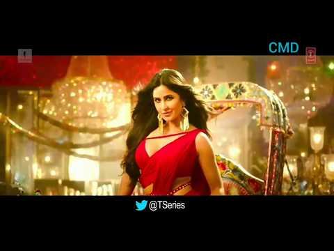 ZERO: Husn Parcham Video Song | Shah Rukh Khan, Katrina Kaif, Anushka Sharma