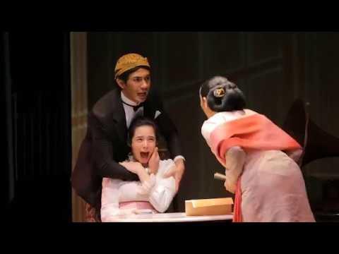 Teater Bunga Penutup Abad Mp3
