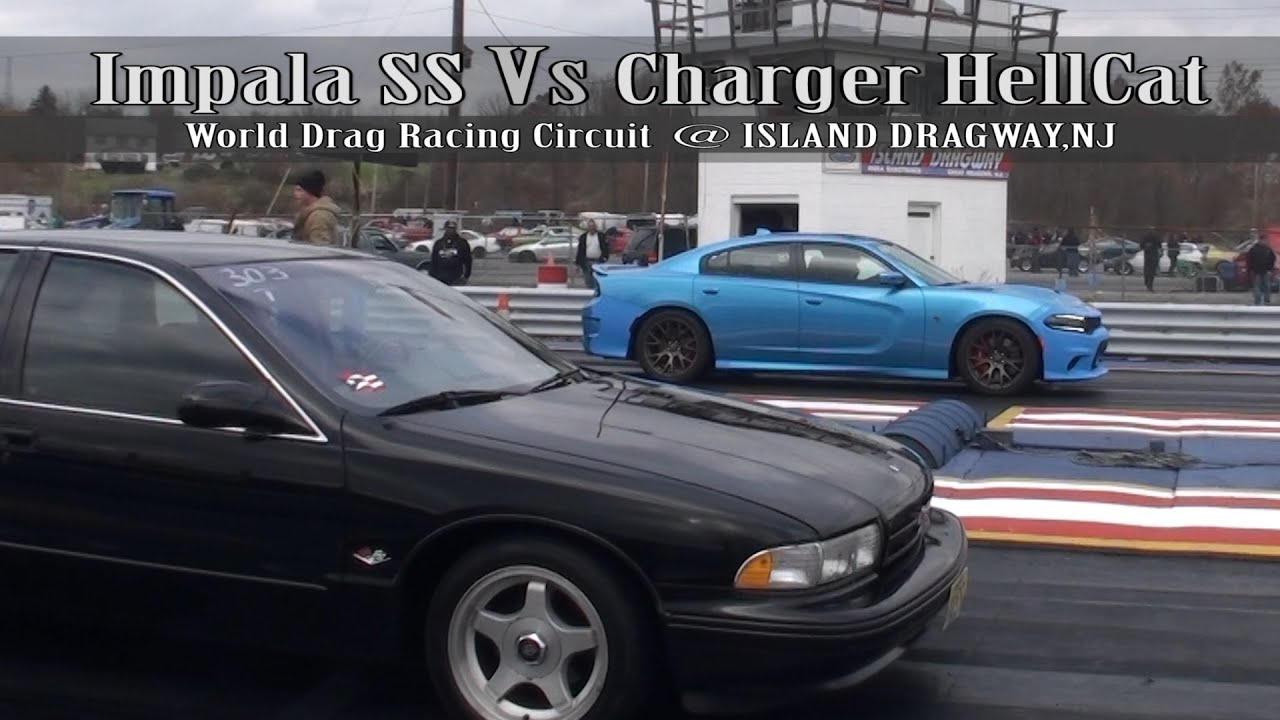 Cars and more chevy impala chevy impalas vehicles drag racing racing - Cars And More Chevy Impala Chevy Impalas Vehicles Drag Racing Racing 84
