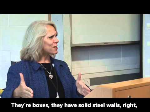 Robyn Ochs - Why we need to 'get bi' - BiReCon 201...