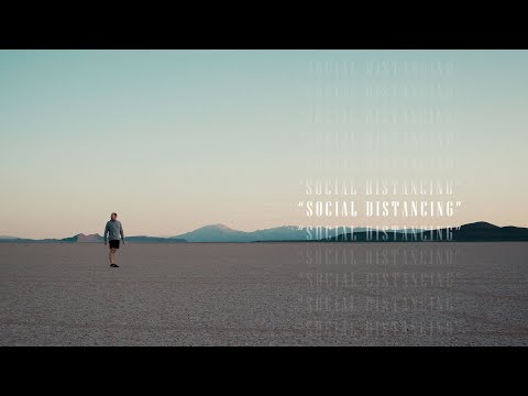 """Social Distancing"" - A [very] Short Film"