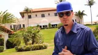 Vanilla Ice Real Estate Real Deal Program