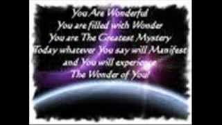 2012 ascension and rapture-Affirmation.DOWNLOAD FREE! BOOK TODAY