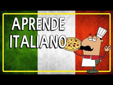 aprender-italiano-básico.-curso-de-vocabulario-para-viajar-(parte-1)