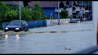 poplava banja luka 1652014 trnzaluzaniklasnicelazarevokumsale