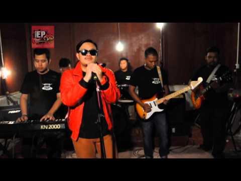 Rakan Band - Biar Berlalu MV (#projekmuzikhotfm)