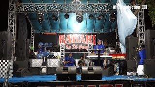 Live Bahari Ita Dk Desa Banjar Anyar Brebes (edisi malam)