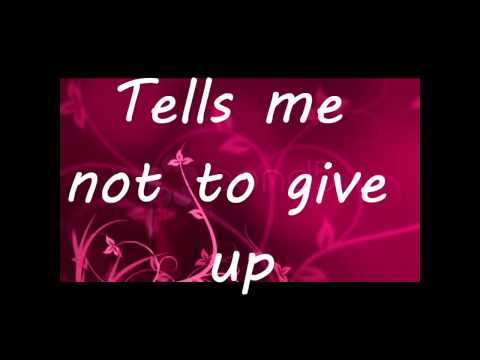 Miley Cyrus - My Heart Beats For Love - Album Version Full (Lyrics)
