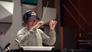 Logic - Everybody Documentary (Teaser #2)