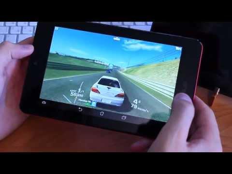 Игры для Windows Phone 7, 8,  и 10 смартфонов