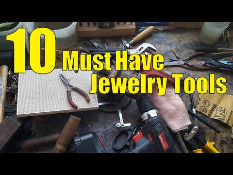 10-must-have-jewelry-tools.-without-these-tools-i-couldn't-make-any-of-my-work.