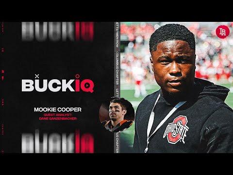 BuckIQ: Mookie Cooper can add explosiveness, versatility for Ohio State