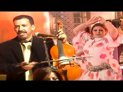 MUSTAPHA OUMGUIL مصطفى اومكيل ( ALBUM COMPLET ) - Shir Lil   جديد الشعبي المغربي الاطلس امازيغ