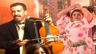 MUSTAPHA OUMGUIL ( ALBUM COMPLET ) - Shir Lil    Music , Maroc,chaabi,nayda,hayha, jara,شعبي مغربي