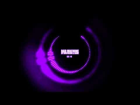 Nostalgia & Aami ft. Insomnia - Bad Machine
