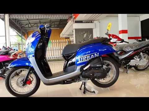 Suzuki Van Van 200 2020 Youtube