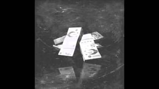 [MP3 DL] 바스코 (VASCO)   All 껌 (All Black) Feat  BCW, YZ