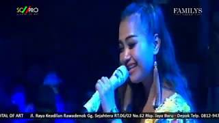 Download Video FAMILYS GROUP - ANI ANJANIE - CAHAYA CINTA MP3 3GP MP4