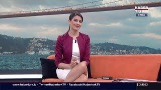 Ceren Bektaş 21/02/2018