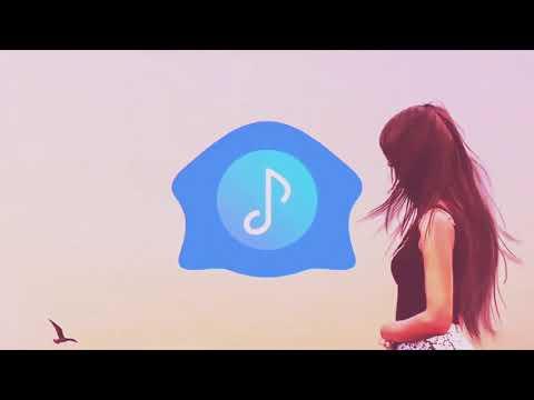 Leke Pehla Pehla Pyaar New Song Of 2019(official Ringtone Video)