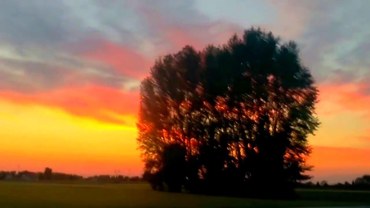 Tramonto mozzafiato immagini bellissime di tramonto for Foto bellissime