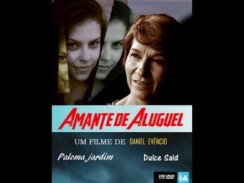 Trailer do filme Corpo de Aluguel